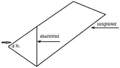 kak svyazat shapku diagonalnim uzorom bez otvorota shema
