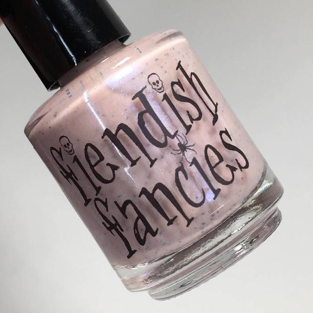 http://www.fiendishfancies.com