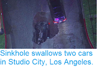 http://sciencythoughts.blogspot.co.uk/2017/02/sinkhole-swallows-two-cars-in-studio.html