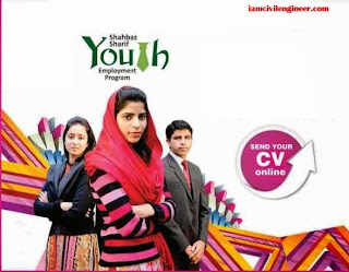 Punjab Youth Internship Program 2014