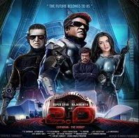Robo 2.0 Songs Download,Robo 2.0 Mp3 Songs, Robo 2.0 Audio Songs Download, Rajinikanth Robo 2.0 Songs Download,Robo 2.0 2017 Telugu movie Songs, Robo 2.0 2017 audio CD rips