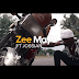 VIDEO | Zee Maya Ft.. Josian - Kioo