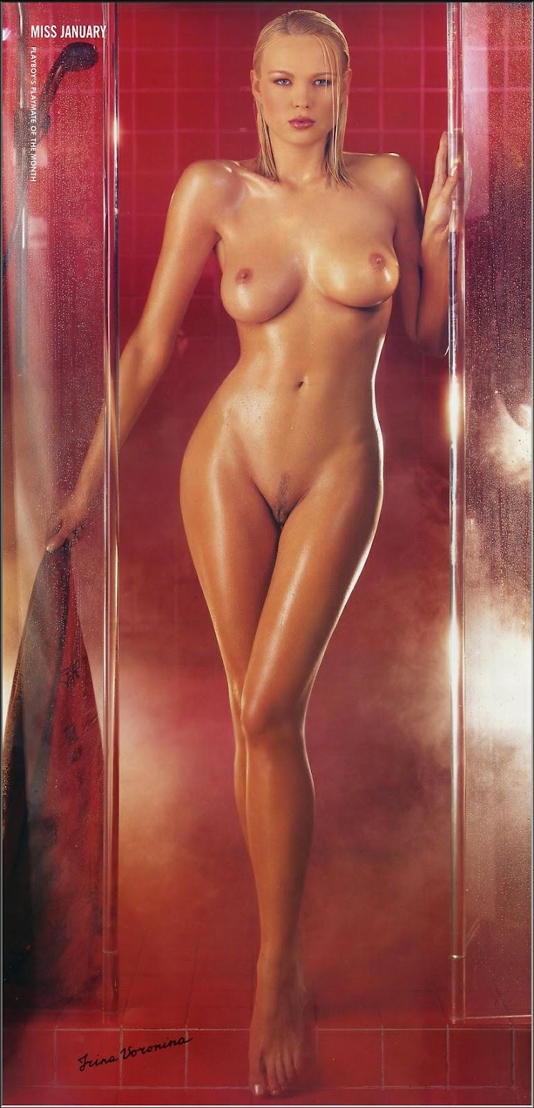 Miley Cyrus Nude Photo Flanel