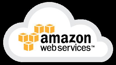 Роскомнадзор заблокировал более 4 тыс. адресов Amazon Web Services
