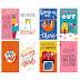 Kineticards: las tarjetas de felicitación que cobran vida con realidad aumentada