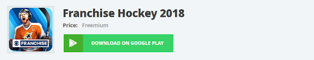 https://play.google.com/store/apps/details?id=com.atomic.moguls.hockey2018