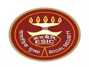 ESIC Recruitment 2019, UDC, 39 Posts