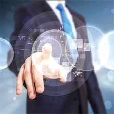Database Sales And Marketing