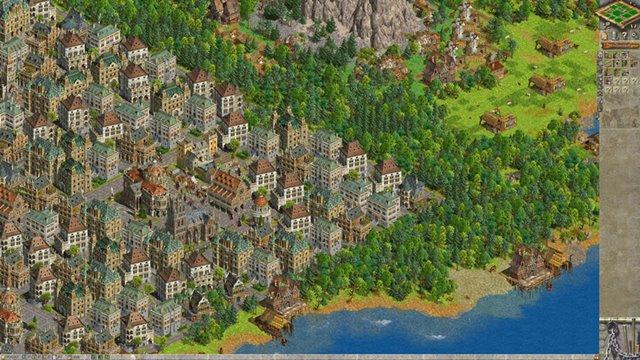 Anno 1503 History Edition PC Full Español