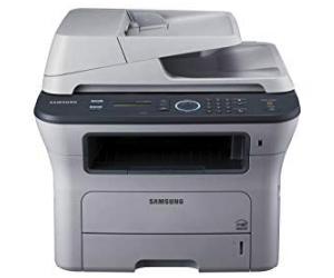 Samsung SCX-4828 Printer Driver  for Windows