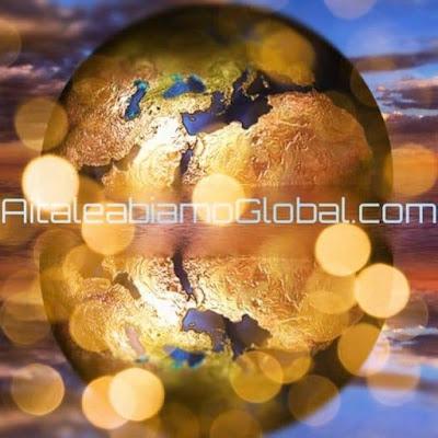 Aitaleabiamo GlobalKiddies News