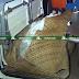 'অপারেশন হিটব্যাক' সাত 'জঙ্গি'র লাশ হাসপাতালে, চারটিই শিশু (Blogkori.tk)