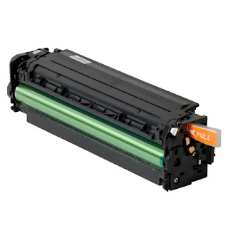 HP Laser Printer Toner Cartridge Powder Refilling Centers in Chennai at Low Price
