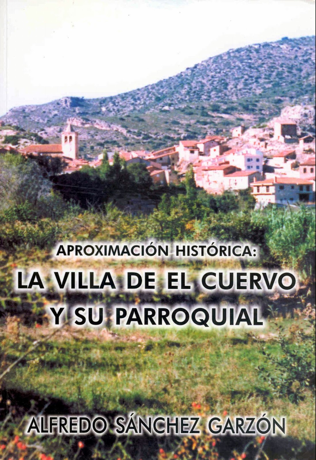villa-cuervo-parroquial-alfredo-sanchez-garzon