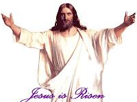 Kebangkitan-Nya Memberi Hidup (Yohanes 20:1, 11-18; Filipi 2:5-11)