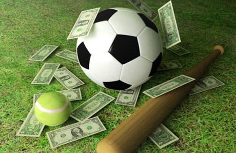 MaxBet Malaysia Sport Betting