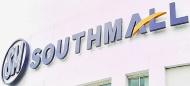 SM Southmall Cinema