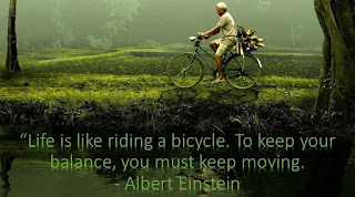 quotes about life dan artinya