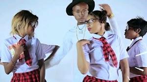 Download Video | Monetary - School Girls