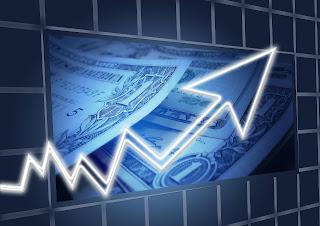 rahasia follow ikut melawan trend beli harga murah rendah jual harga tinggi mahal, buy on low sell on high
