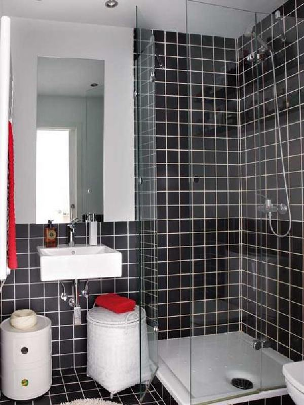 small home decorate interior design ideas. Black Bedroom Furniture Sets. Home Design Ideas