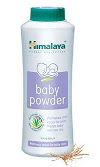 Top 10 Best Baby Powders