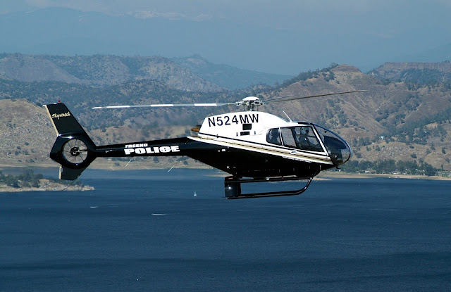 eurocopter ec120 colibri police, colibri police, eurocopter police