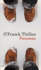 http://lecturasmaite.blogspot.com.es/2015/03/novedades-marzo-paranoia-de-franck.html