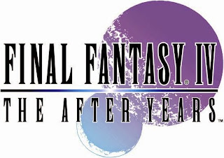 Final Fantasy IV: The After Years (PC)