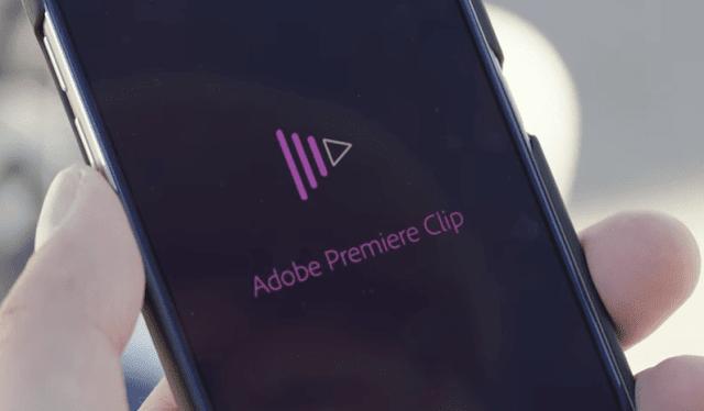 adobe-premiere-clip-download-angops
