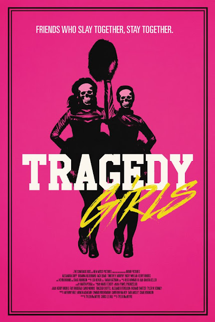 http://horrorsci-fiandmore.blogspot.com/p/tragedy-girls-official-trailer_16.html