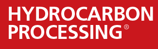revista hydrocarbon processing