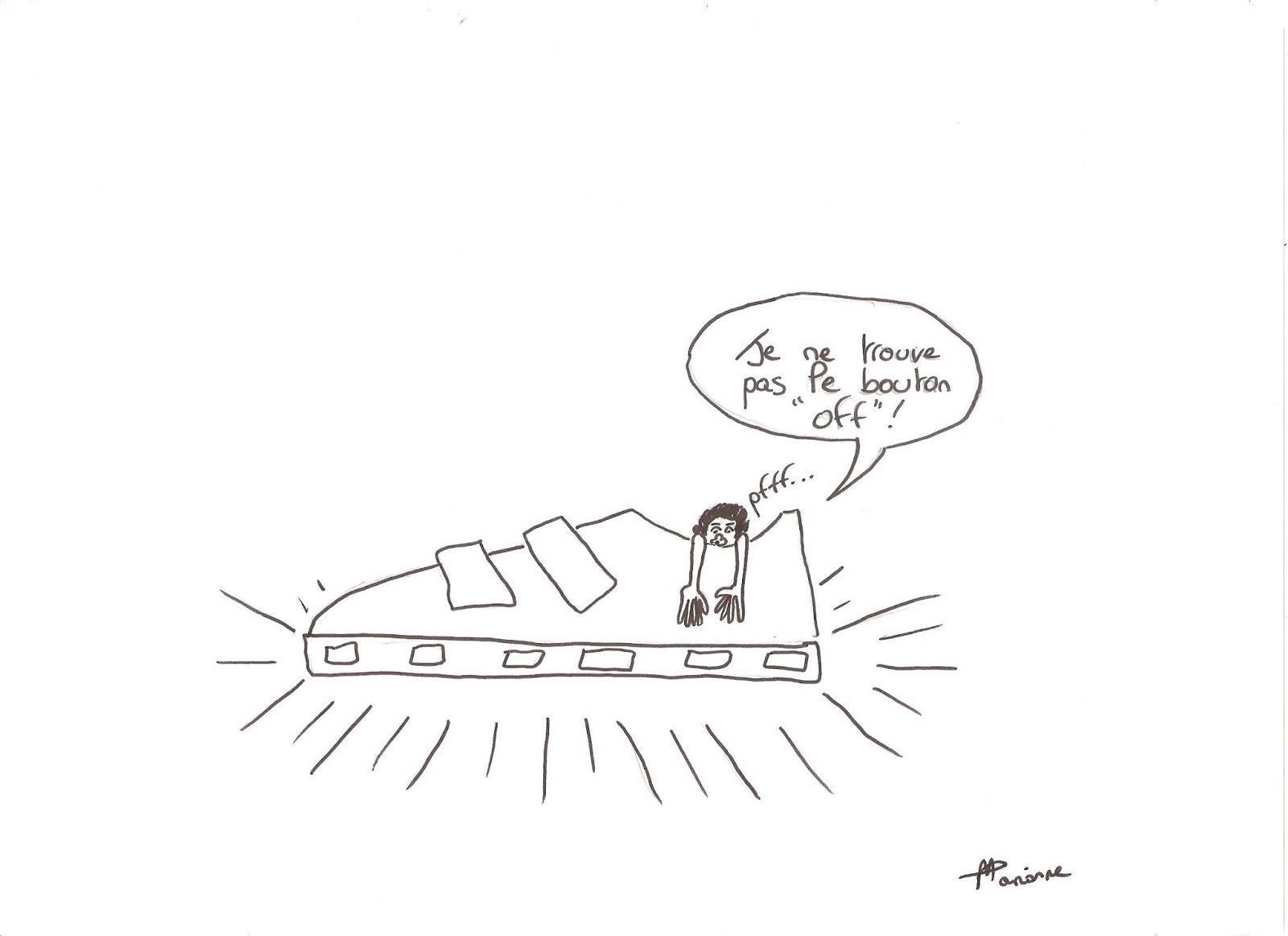 date de sortie: comment commander magasins d'usine Le P'tit Braillard: A la mode en ce moment : les baskets led