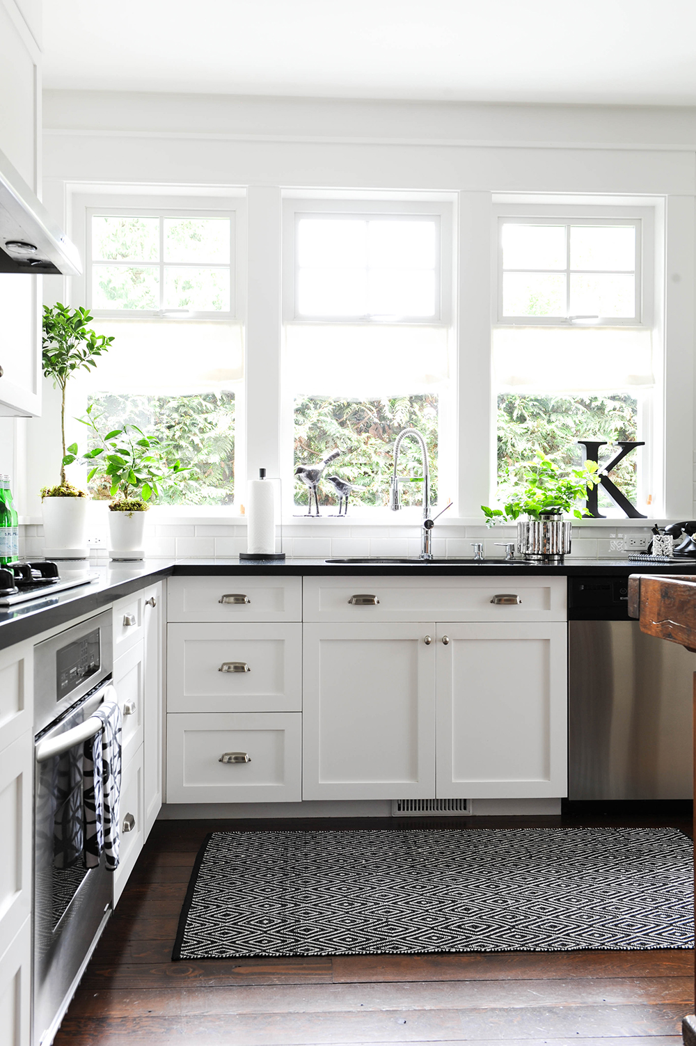 kitchen-Tracey-Ayton-Photography