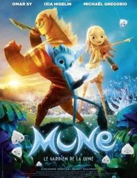 Mune: Guardian Of The Moon | Bmovies