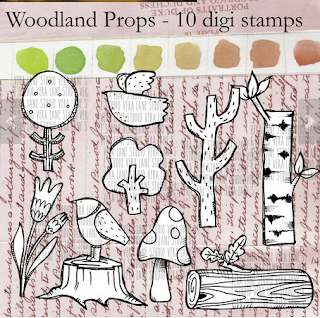 https://www.etsy.com/listing/489268312/woodlands-props-10-digi-stamps?ref=shop_home_active_3