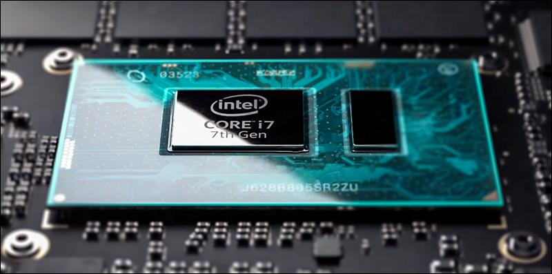 كارت-الشاشة-المدمج-Integrated-GPU