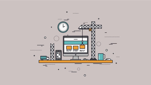 7 FREE Must Have Tools for Great Online Customer Experience