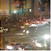 Matan un seguridad y hieren otro en asalto a camión de valores frente a Bella Vista Mall