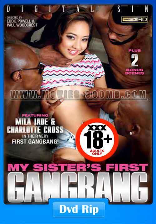 Gangbang Xxx Movies 51