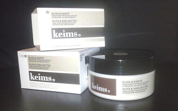 keims-body-butter-hidratante-profundo-oliva-karite-enriquecido-jazmin-blanco