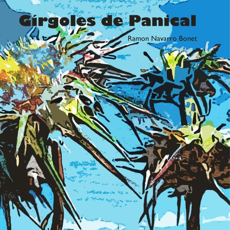 Gírgoles de Panical (Ramon Navarro Bonet)