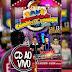 CD AO VIVO DJS DO GODZILLA NO B-DAY DA COMITIVA CUPUAÇU 13-10-2018 - DJ JEFERSON E DJ DUDA