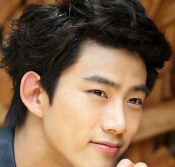 Model+rambut+pria+korea+(1)
