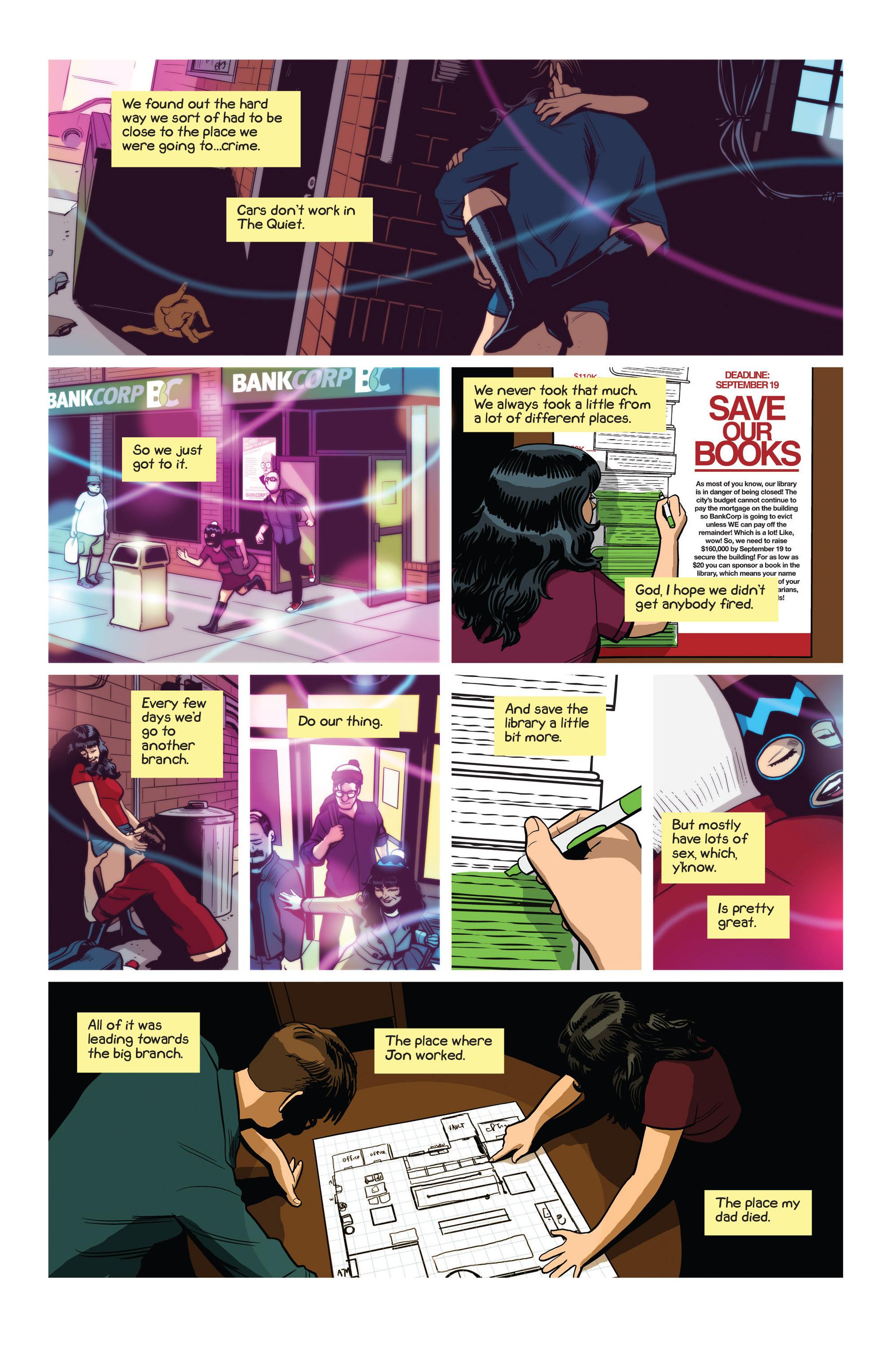 Read online Sex Criminals comic -  Issue # _TPB 1 - 97