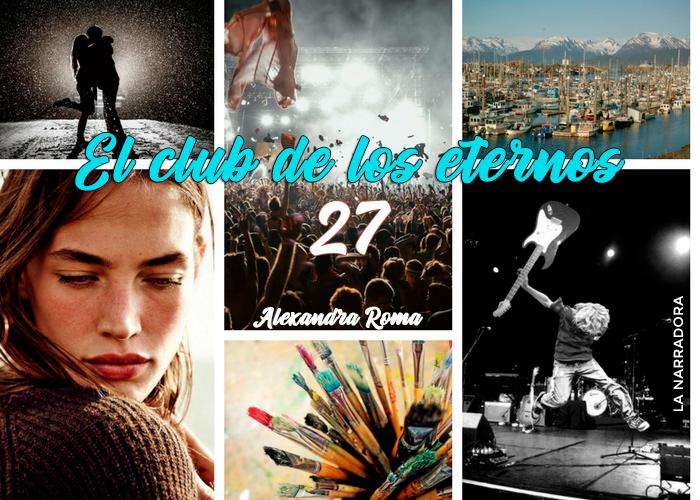 club-eternos-27-alexandra-roma