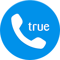 True-Caller-(Latest)-Version-App-For-Android-Free-To-Download