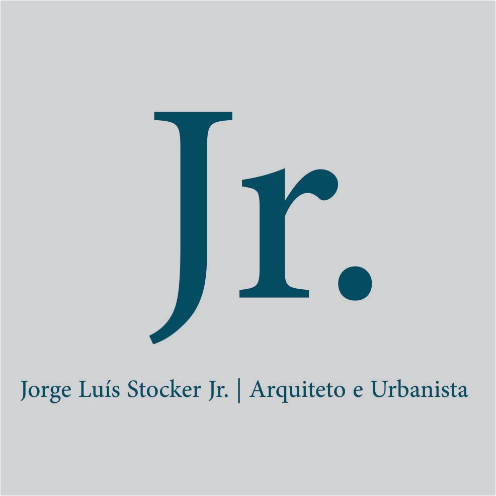 Jorge Luís Stocker Jr.