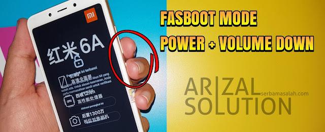 Unlock Micloud Mi Account Xiaomi Redmi 6A Cactus Fix Sensor Clean 100% Oreo