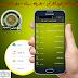 تحميل تطبيق لتعلّم كيفية ترتيل القرآن للاندرويد النسخة المدفوعة مجاناً باخر تحديث